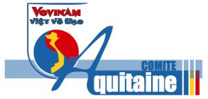 Comite Aquitaine