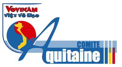 Comité Aquitaine
